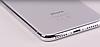 Новые копии iPhone X 8 ЯДЕР/256GB/