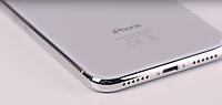 Новые копии iPhone X 8 ЯДЕР/256GB/, фото 1