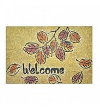 Кокосовий килимок Осінній МД KN17435