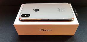 Точная копия iPhone X 128GB НОВИНКА!