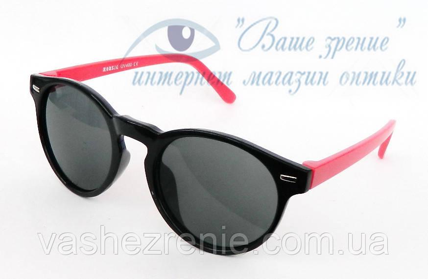 Очки детские солнцезащитные Reasic С-334