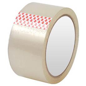 Скотч № 100, 46 мм. Скотч упаковочный Extra Tape