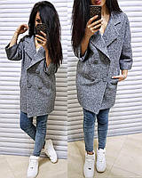 Пальто женское Neapol