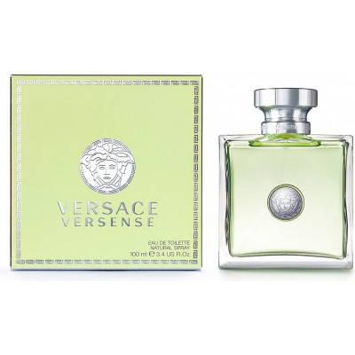 Versace Versense (Версаче Версенс) f4a5a94ae2fdf