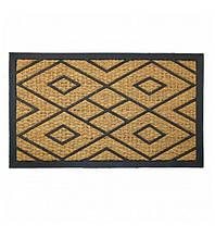 Кокосовий килимок МД MC09714