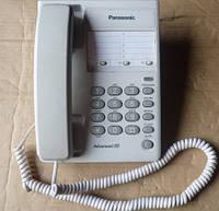 Телефонный аппарат Panasonic KX-TS 2361  бу