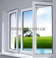 Окно Steko 1900х1450