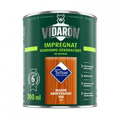 Імпрегнат древкорн    V02 Vidaron сосна золота  0,7л