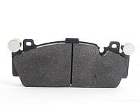 Тормозные колодки передние M Power | BMW 5 F10 M 34112284369, 34112284869