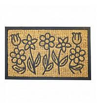 Кокосовий килимок МД MC09718