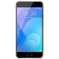 Meizu M6 Note 3/32GB Black (hub_BsIV22456)