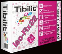 Клей для газоблока Tibilit Iso-Fix22, 25 кг