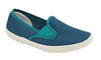 Сліпони Paolla 152 (синій)