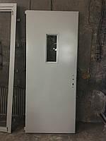 Противопожарные двери. противопожарные ворота. противопожарные люки. двери EI30 EI60. сертифицированные двери.