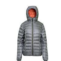 Куртка женская Turbat GEMBA KAP LE