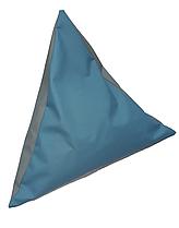 Крісло-мішок Трикутник KIDIGO