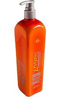 Шампунь для волос склонных к появлению перхоти Angel Professional, 1000 мл