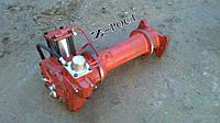Гидроусилитель руля ГУР МТЗ-80, Д-240