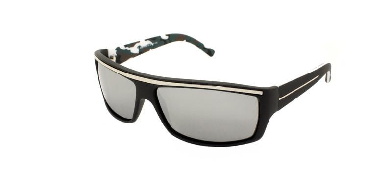 61fedf17d8d9 Мужские солнцезащитные очки мода 2018 Matrix Polaroid - Остров Сокровищ  магазин подарков, сувениров и украшений