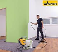 Окрасочный аппарат Wagner Control Pro 250 M (Германия), фото 1