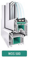 Окна WDS, купить, заказать, установить., фото 5