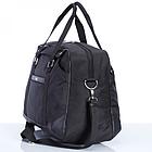 Дорожная сумка Dolly 782 Размеры 43 см. - 21 см. - 30 см., фото 3