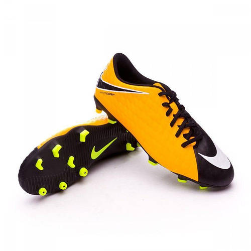 5989145f Футбольные бутсы Nike. Товары и услуги компании