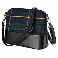 Женская сумочка AL5949