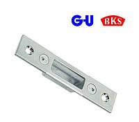 Ответная планка 3 мм ригеля к замкам Secury MR/Automatic., фото 1