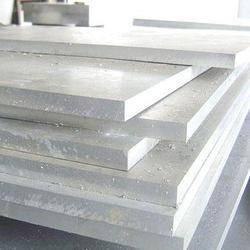 Лист алюминиевый 40 мм АМГ6, фото 2