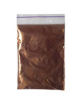 Пигмент перламутр шоколад 500 г