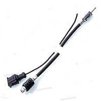 Антенный адаптер Calearo 75 81 062 HC97M/ISO