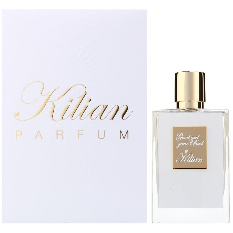 Kilian Good Girl Gone Bad 50ml