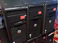 Системный блок Dual Core 6420. 2.13ghz. Оперативка 2gb. жестки 150гб