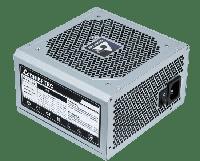 Блок питания Chieftec 500W PPS-500S