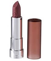 Essence матова помада для губ matt matt matt lipstick, фото 1