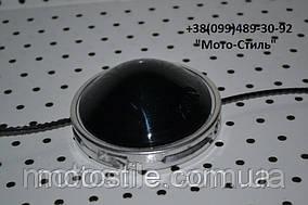 Косильная головка ''Solid'' металлическая с леской для бензокосы, мотокосы