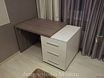 Стол 08-05