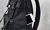 Мужской рюкзак Harvest Roll black, фото 5