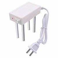 Электролизер DP-02 для проверки качества питьевой воды