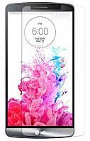 Закаленное противоударное стекло LG G3 Stylus , 0.2 мм Ornarto 351406, фото 1