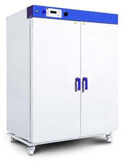 Сушильный лабораторный шкаф СП-1130 с принудительной конвекцией