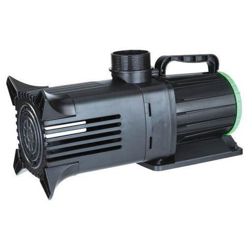 Насос для пруда и водоемов AquaKing EGP²-7500 ECO с регулятором