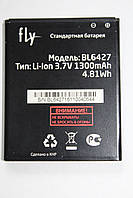 BL6427 аккумулятор для FLY FS407 оригинал, фото 1