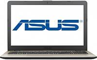 Ноутбук Asus VivoBook 15 X542UN (X542UN-DM042) Gold