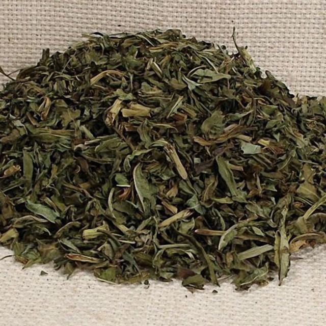 Іван-чай (копорський), листя 50 г