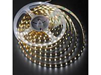 Светодиодная лента Luxel 3528-60-20G 24W 5 метров (Цвет: Зеленый)