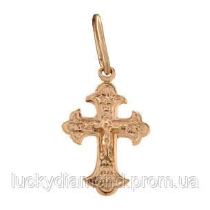 Крест 400070_