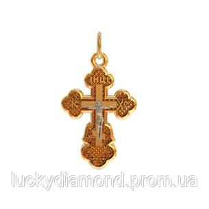 Крест 410570_
