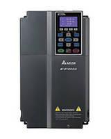 Преобразователь частоты VFD-CP2000 15кВт 3-ф/380 (VFD150CP43В-21)